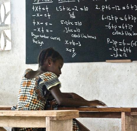 Ivor Leigh School Interior, Freetown.png