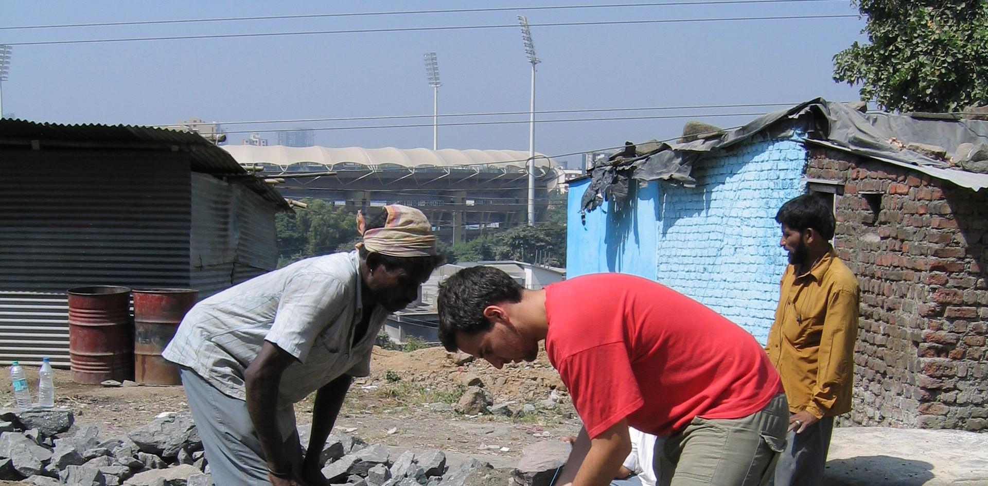 Constructing Classroom Foundations, Mumb