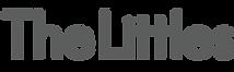 logo(1)-01.png