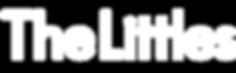 logo(1)-015.png