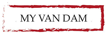 2020_myvandam_logo.jpg
