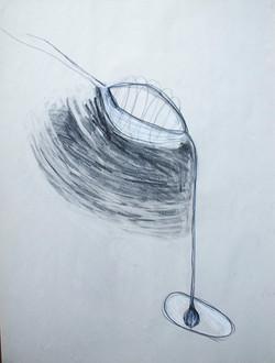 Drawing # 7