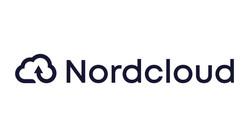 Nordcloud 2