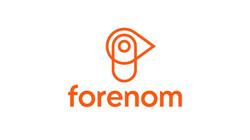 Forenom 2