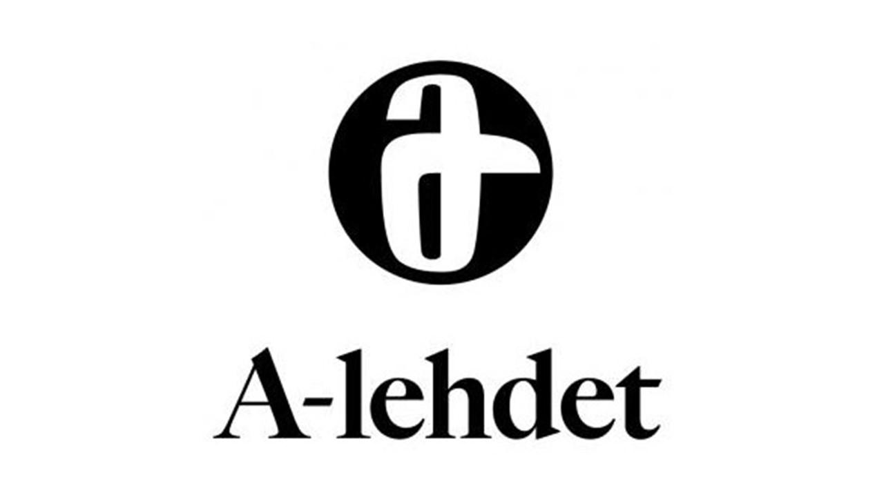 A-lehdet 2