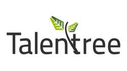 talentree 2