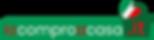 logo Esecutivo_ICC_PNG.png