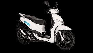 peugeot-tweet-125cc.jpg