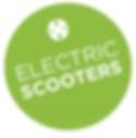 Noleggio scooter elettrici