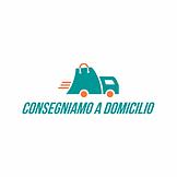 Logo Consegniamo a domicilio 1.png