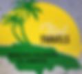 Italtravels Logo.png