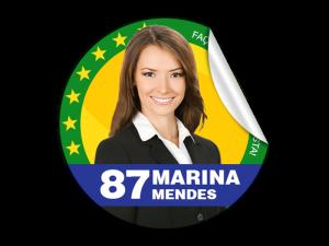 eleições_2014_paulista-praguinha-01-300x