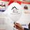 Thumbnail: Balões