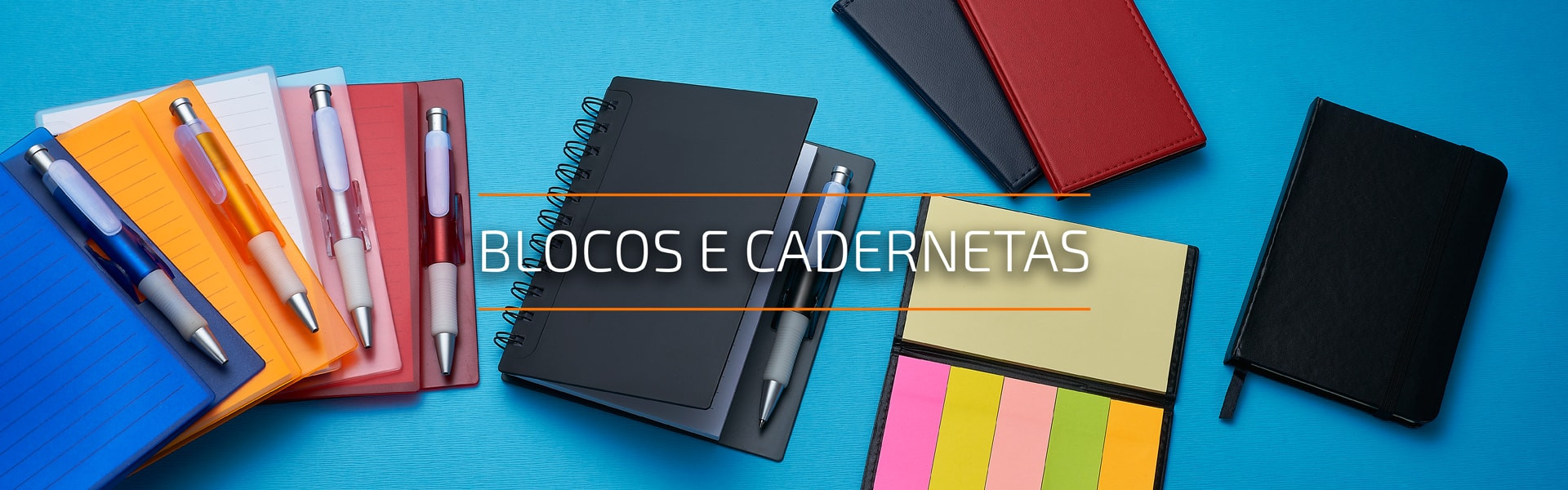 banner_BLOCOS_CADERNETAS-min.jpg