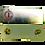 Thumbnail: Pin Credencial