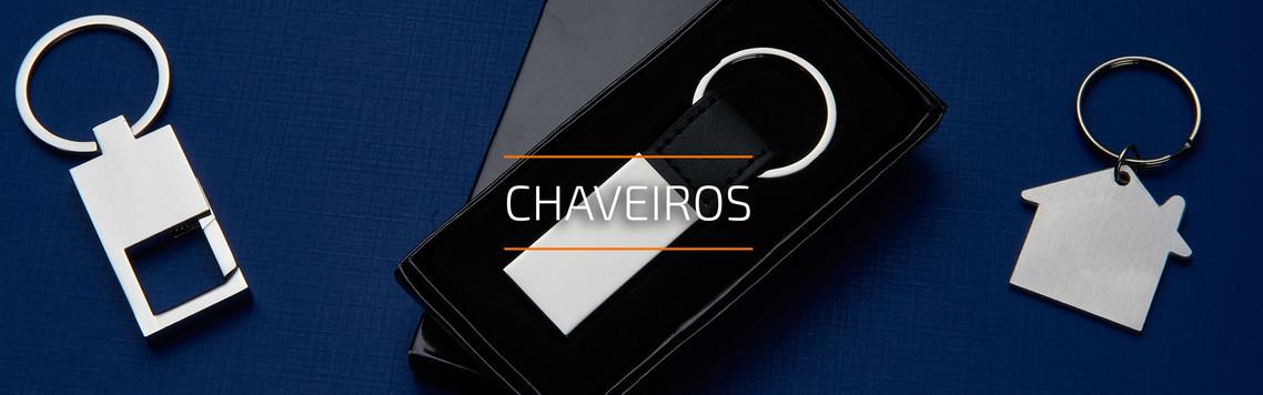 banner_CHAVEIROS-min.jpg
