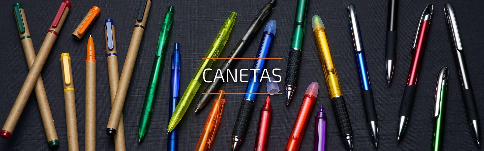 banner_CANETAS-min.jpg