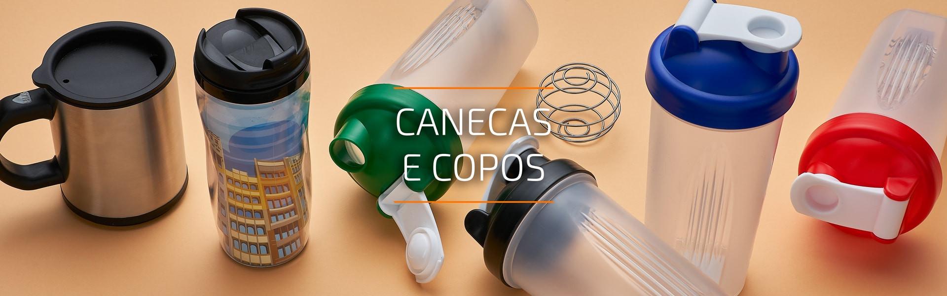 banner_CANECAS_COPOS-min.jpg