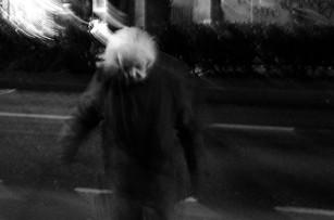 night_in_Dublin.jpg