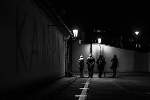 night_in_Kampa.jpg
