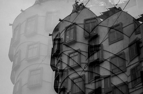 Praga_12.jpg