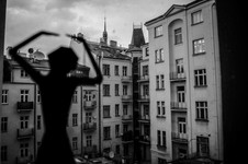 dancing_silhouette_06.jpg