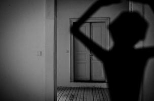 dancing_silhouette_07.jpg