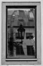 Praga_03.jpg