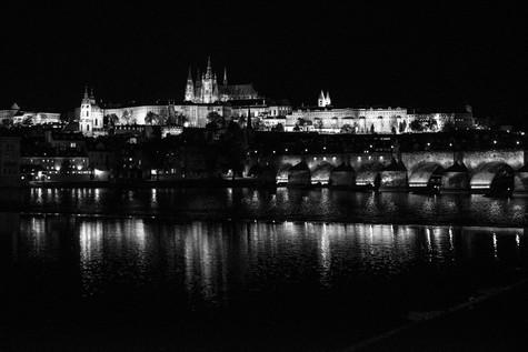 Praga_17.jpg