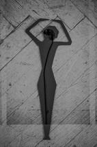 dancing_silhouette_12.jpg