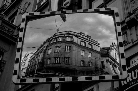 Praga_13.jpg