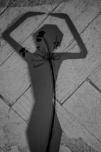 dancing_silhouette_13.jpg