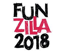 icon-funzilla2018_2.jpg