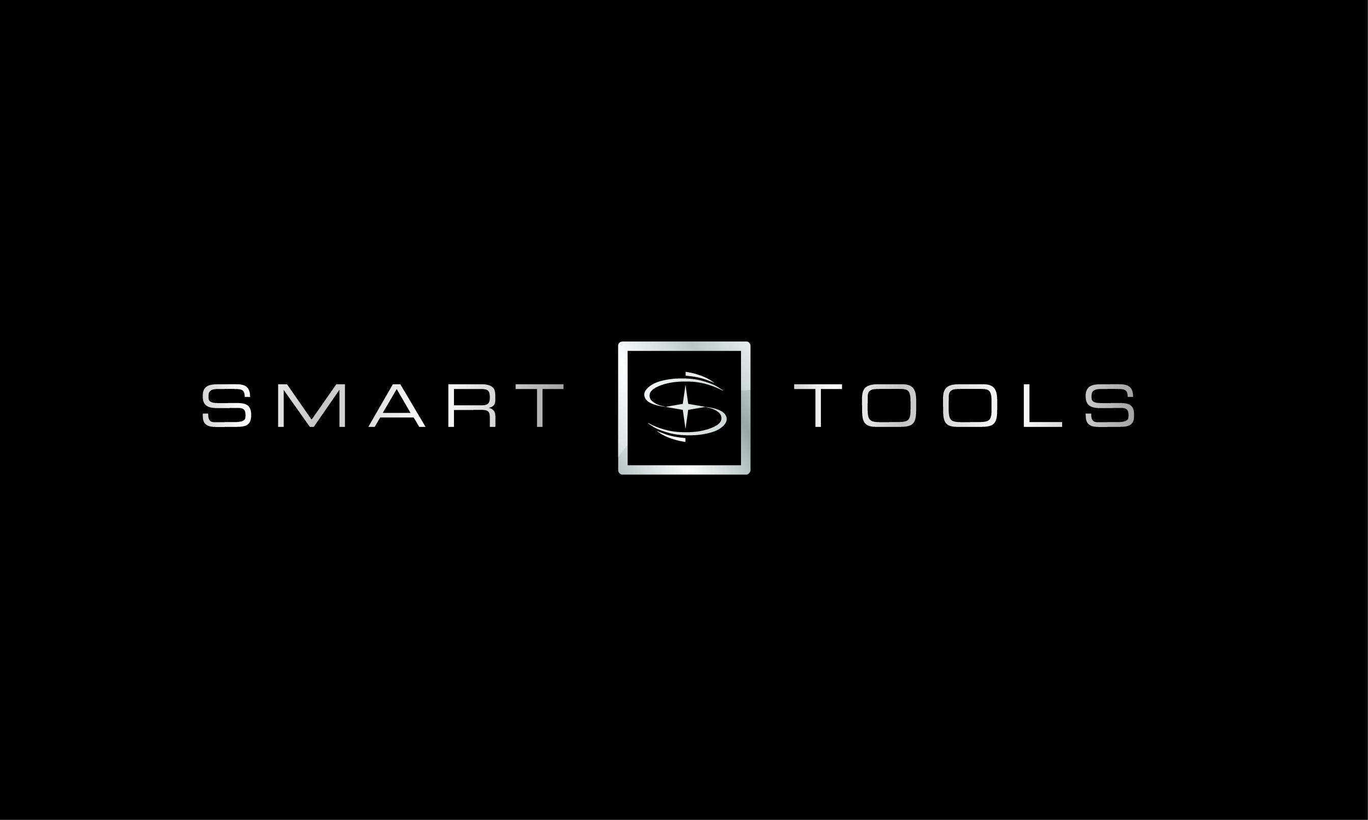 30797 SmartTools_Logo3.jpg
