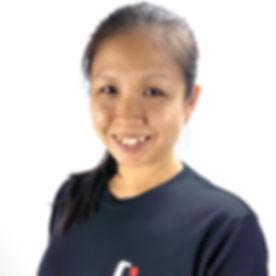 Yingying Profile Shot.jpg