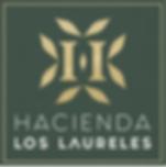 Logo Los Laureles.PNG