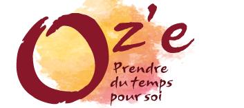 logo_oze_fd.png