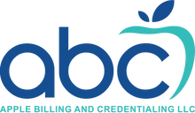 ABC Logo HR.png