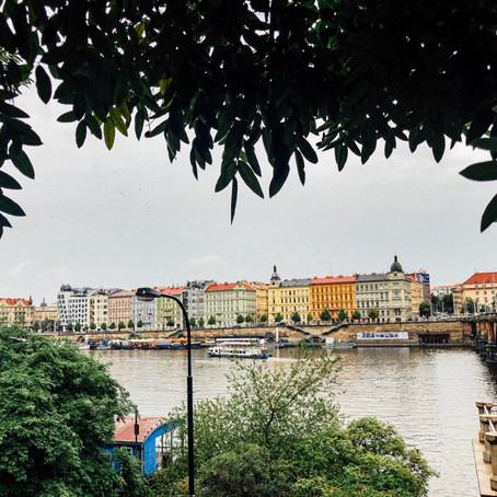 Prague, a not-so-hidden gem that is still worth the visit