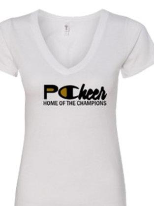 PC Champions Shirt
