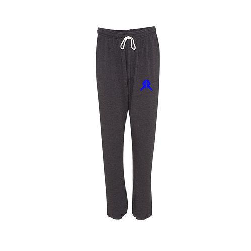 Adult Unisex Fleece Sweatpants