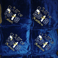 Congratulations to all the graduates!! �
