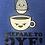 Thumbnail: Easter shirt - Prepare to dye