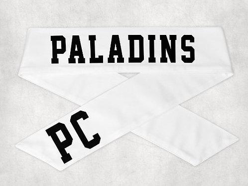 PC Paladins Tie Headband