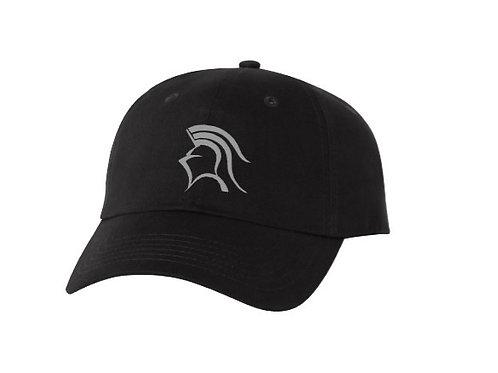 Paladin Baseball Cap