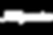 Freezecakes-Logo-White.png
