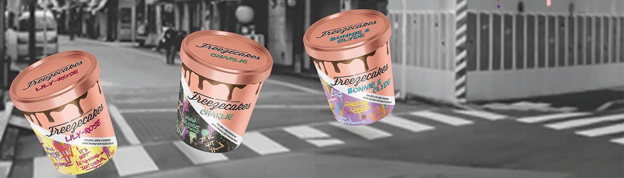 Freezecakes-Webbanner.jpg