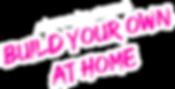 BYOAH-Logo.png