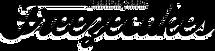 Freezecakes-Logo-Rectangle.png
