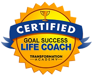 Goal-Success-Sara Sadeghi Free Spirit Life Coach & Energy and Reiki Therapist